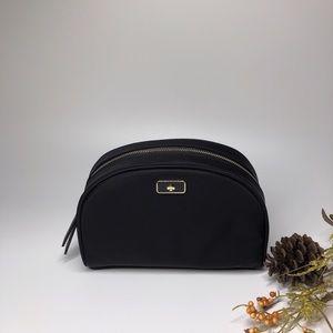 ❗️SALE❗️Kate Spade Dawn Medium Dome Cosmetic Bag